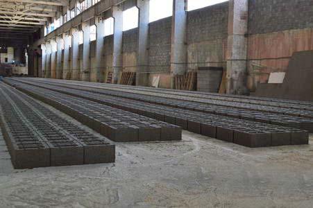 купить бетон анапа воскресенский