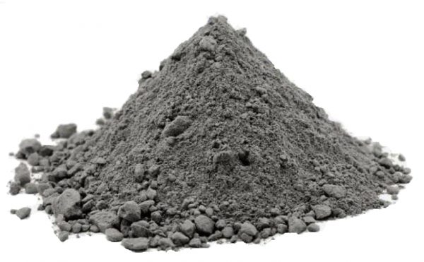 Прокачено бетона аргос пенза бетон
