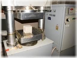 laboratorija-anapa3